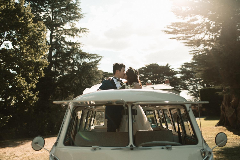 coombe-yarra-valley-wedding-photographer_0069.jpg