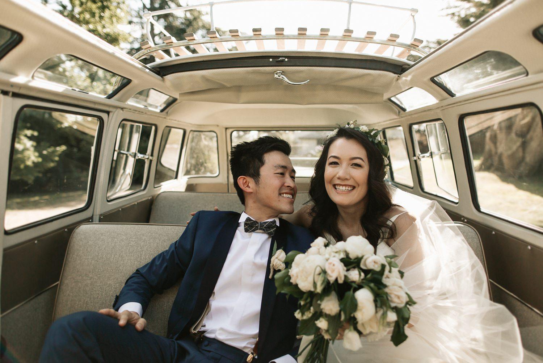 coombe-yarra-valley-wedding-photographer_0070.jpg
