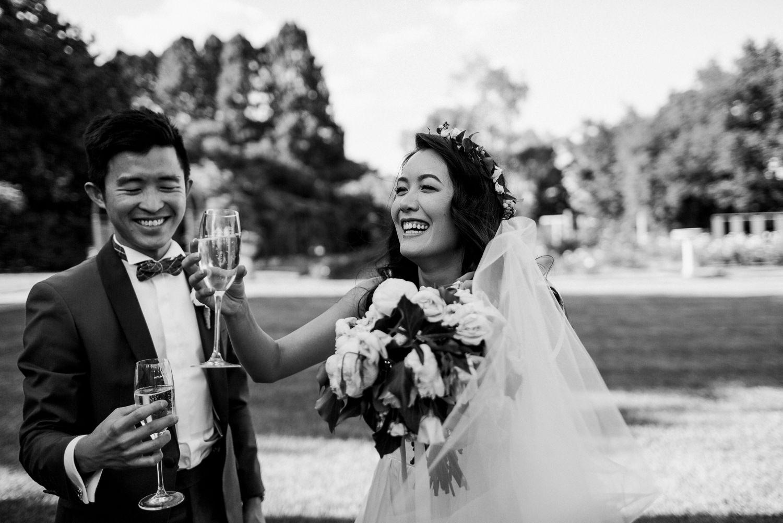 coombe-yarra-valley-wedding-photographer_0072.jpg