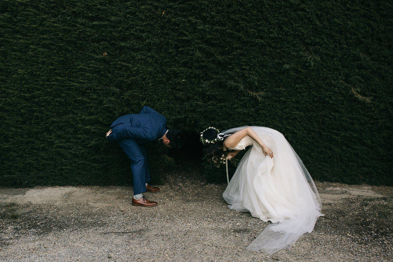 coombe-yarra-valley-wedding-photographer_0073.jpg