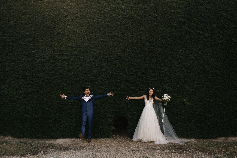 coombe-yarra-valley-wedding-photographer_0075.jpg