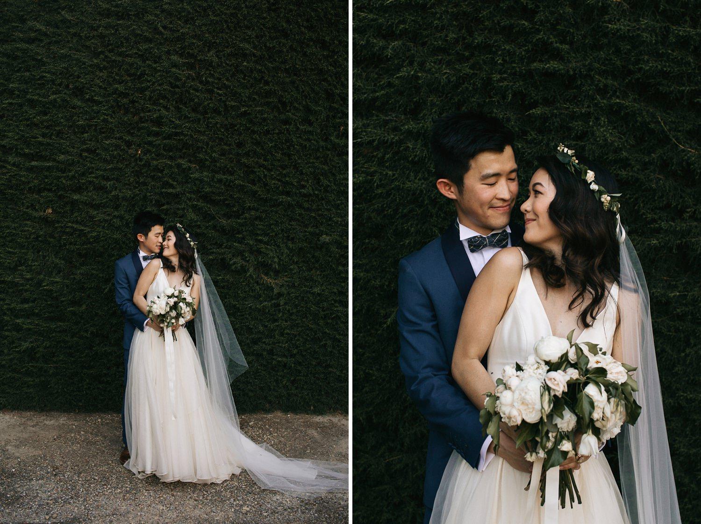coombe-yarra-valley-wedding-photographer_0076.jpg