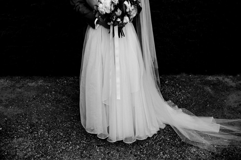 coombe-yarra-valley-wedding-photographer_0077.jpg