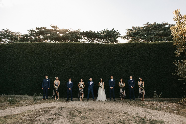 coombe-yarra-valley-wedding-photographer_0078.jpg