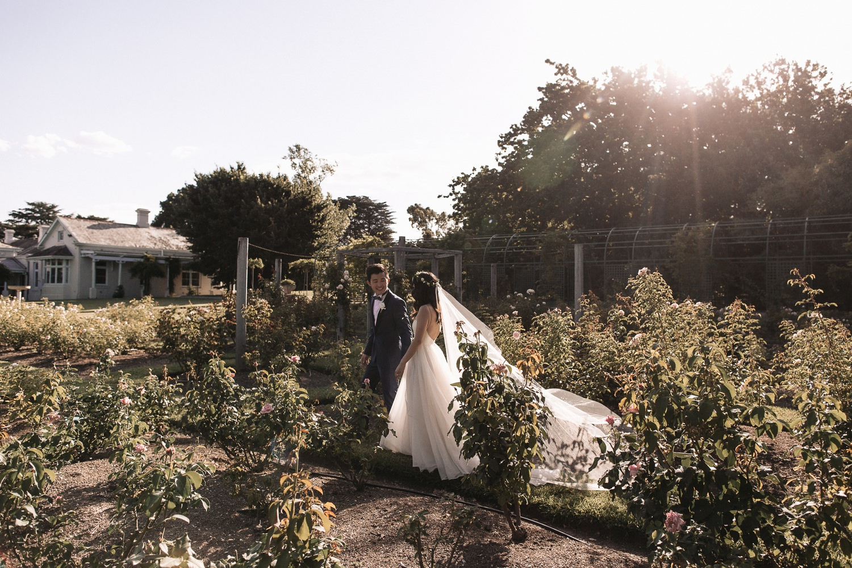coombe-yarra-valley-wedding-photographer_0080.jpg