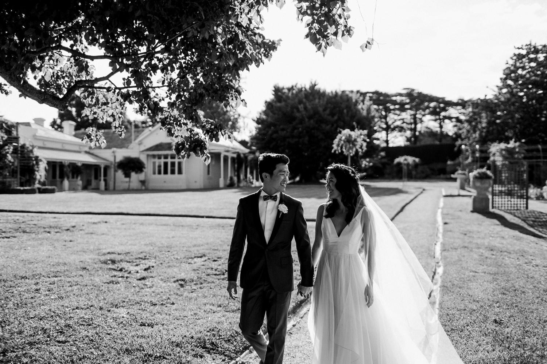 coombe-yarra-valley-wedding-photographer_0081.jpg