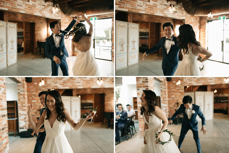 coombe-yarra-valley-wedding-photographer_0083.jpg