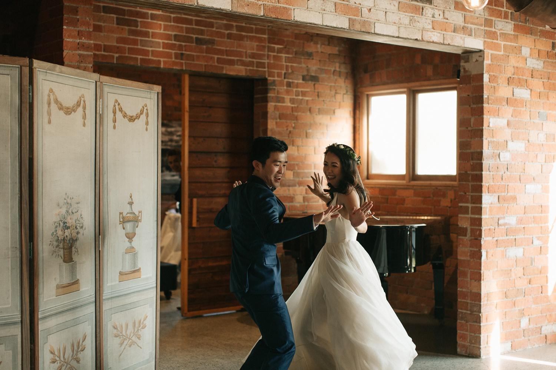 coombe-yarra-valley-wedding-photographer_0082.jpg