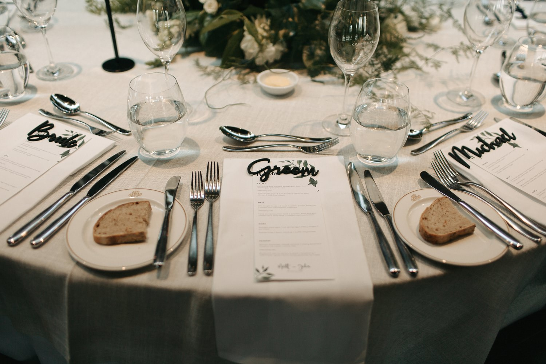 coombe-yarra-valley-wedding-photographer_0086.jpg