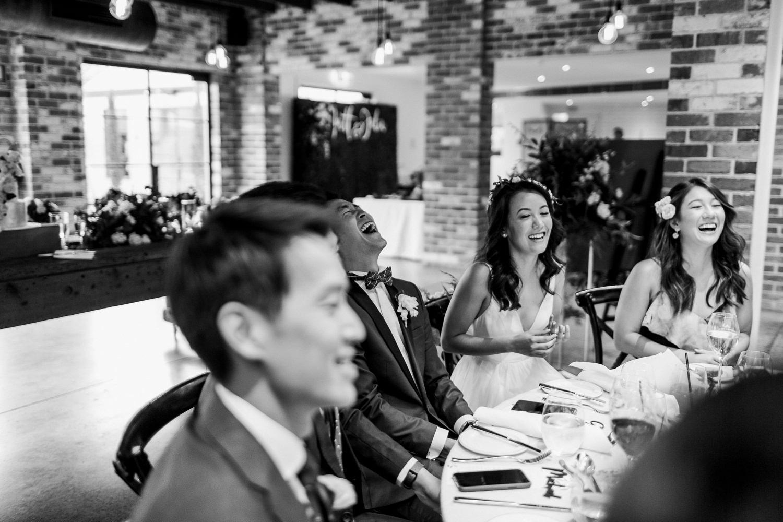 coombe-yarra-valley-wedding-photographer_0089.jpg