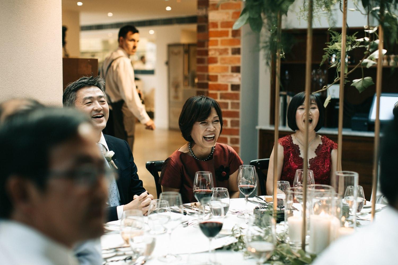 coombe-yarra-valley-wedding-photographer_0092.jpg