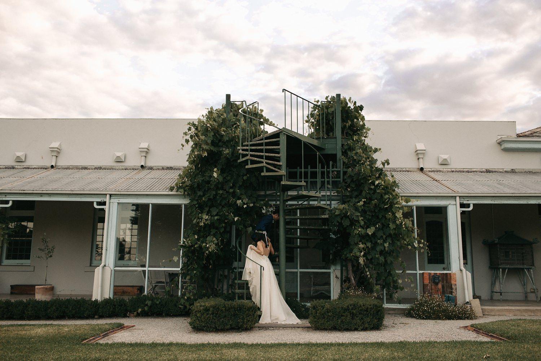 coombe-yarra-valley-wedding-photographer_0095.jpg