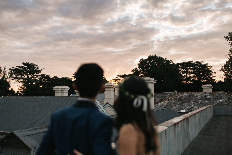coombe-yarra-valley-wedding-photographer_0098.jpg