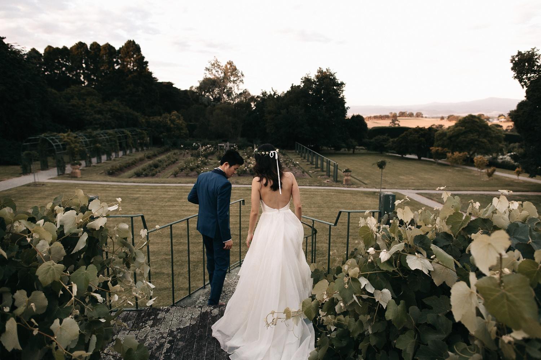 coombe-yarra-valley-wedding-photographer_0100.jpg