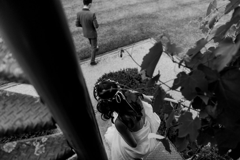 coombe-yarra-valley-wedding-photographer_0102.jpg