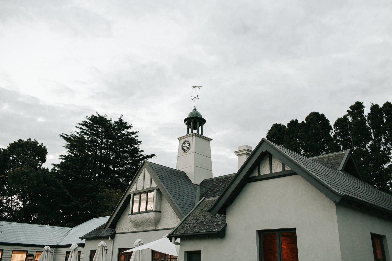 coombe-yarra-valley-wedding-photographer_0109.jpg