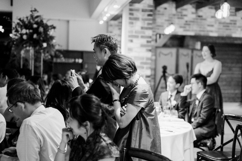 coombe-yarra-valley-wedding-photographer_0113.jpg