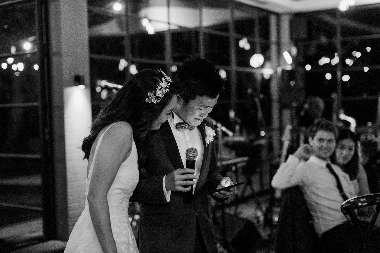coombe-yarra-valley-wedding-photographer_0115.jpg