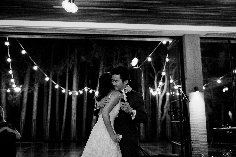 coombe-yarra-valley-wedding-photographer_0116.jpg