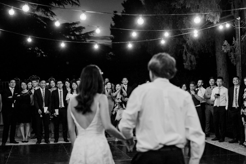 coombe-yarra-valley-wedding-photographer_0119.jpg