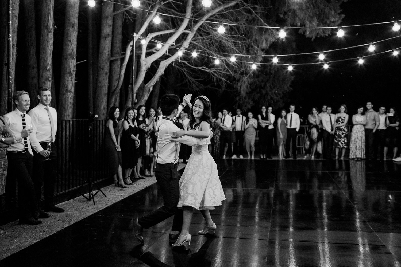 coombe-yarra-valley-wedding-photographer_0120.jpg