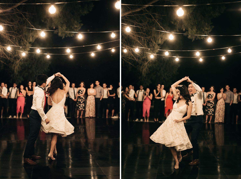 coombe-yarra-valley-wedding-photographer_0121.jpg