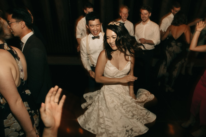 coombe-yarra-valley-wedding-photographer_0128.jpg