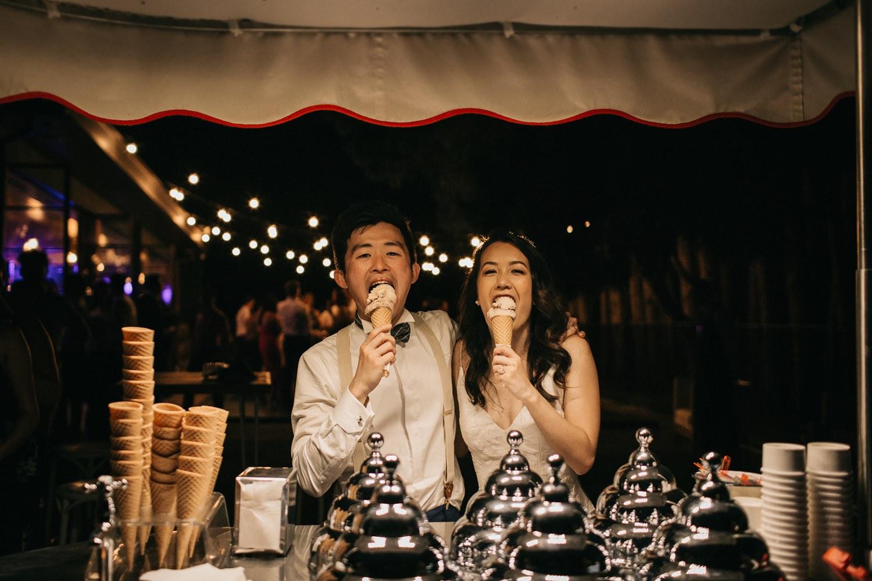 coombe-yarra-valley-wedding-photographer_0133.jpg