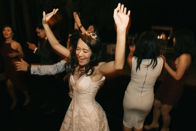 coombe-yarra-valley-wedding-photographer_0134.jpg