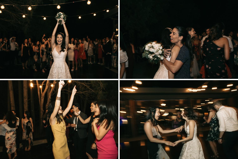 coombe-yarra-valley-wedding-photographer_0137.jpg