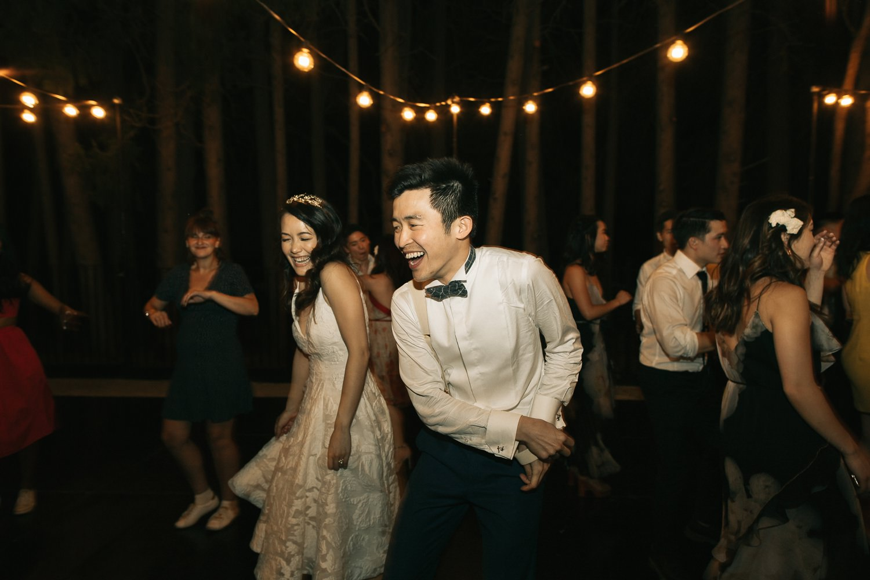 coombe-yarra-valley-wedding-photographer_0140.jpg