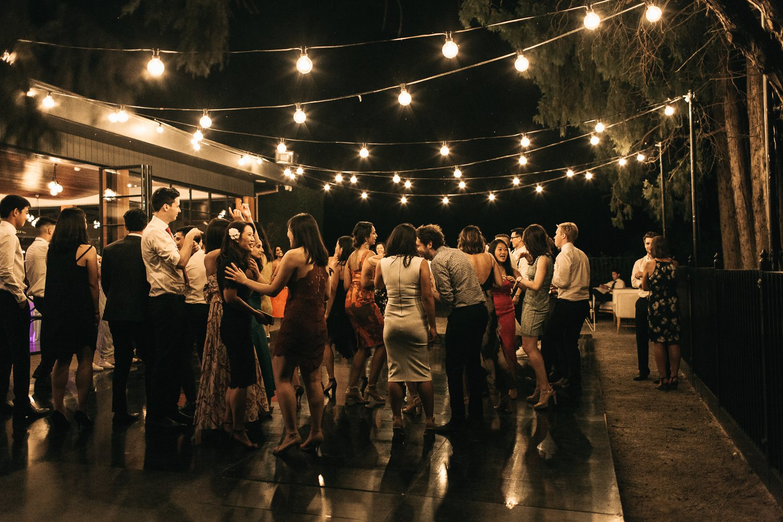coombe-yarra-valley-wedding-photographer_0141.jpg
