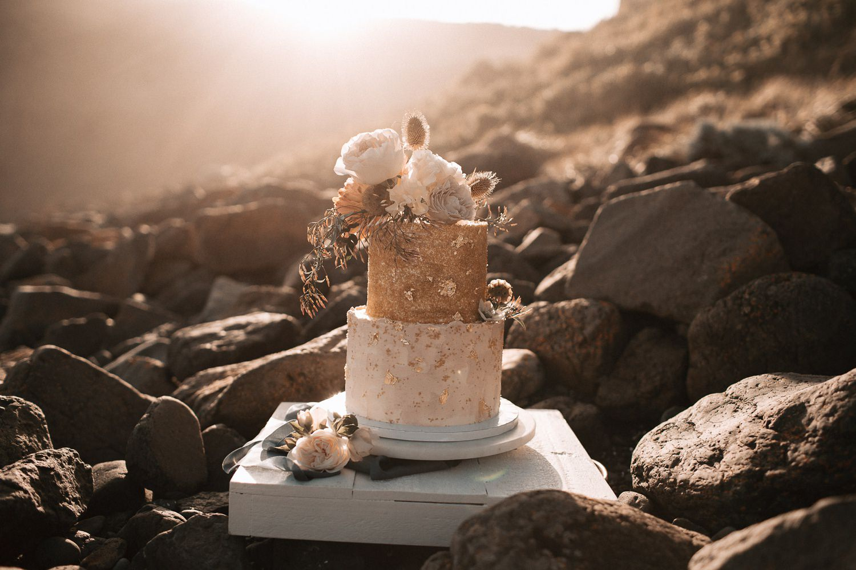 country-wedding-gippsland-photography_0002.jpg