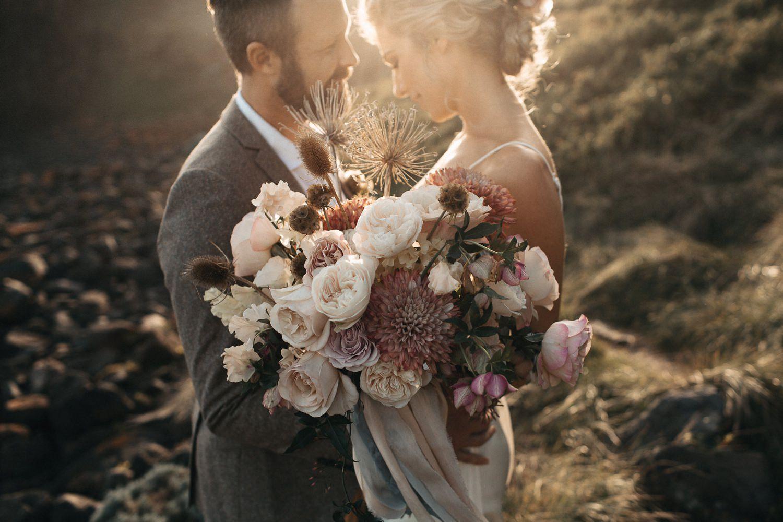 country-wedding-gippsland-photography_0007.jpg