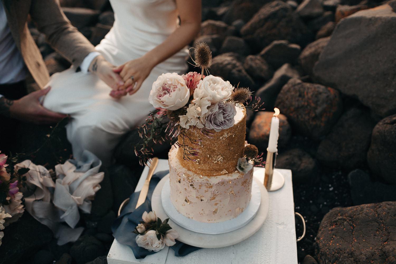 country-wedding-gippsland-photography_0009.jpg