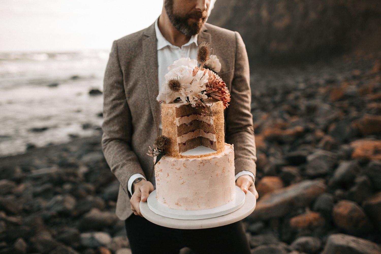 country-wedding-gippsland-photography_0012.jpg