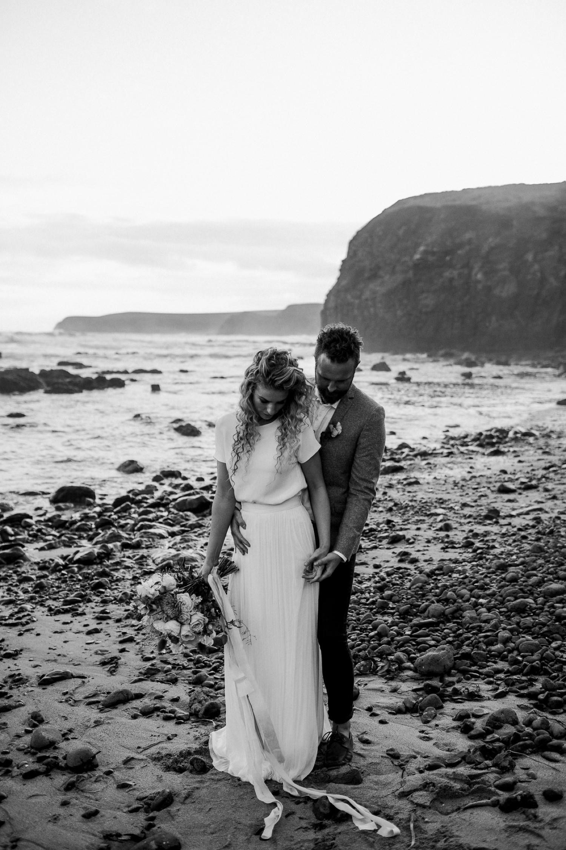 country-wedding-gippsland-photography_0021.jpg