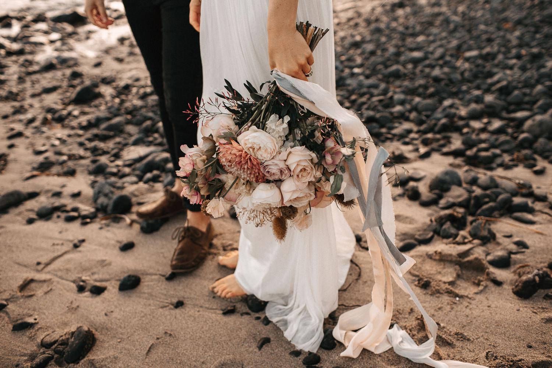 country-wedding-gippsland-photography_0026.jpg