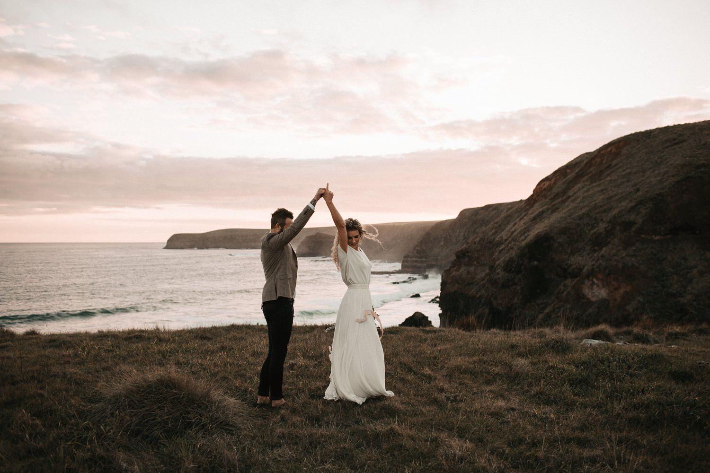 country-wedding-gippsland-photography_0029.jpg