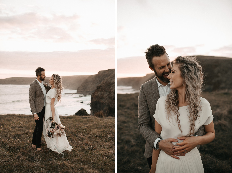 country-wedding-gippsland-photography_0031.jpg