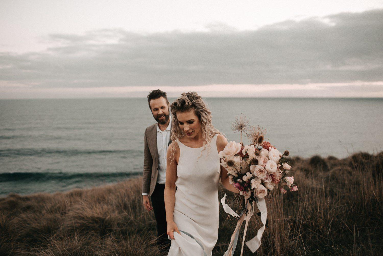 country-wedding-gippsland-photography_0042.jpg