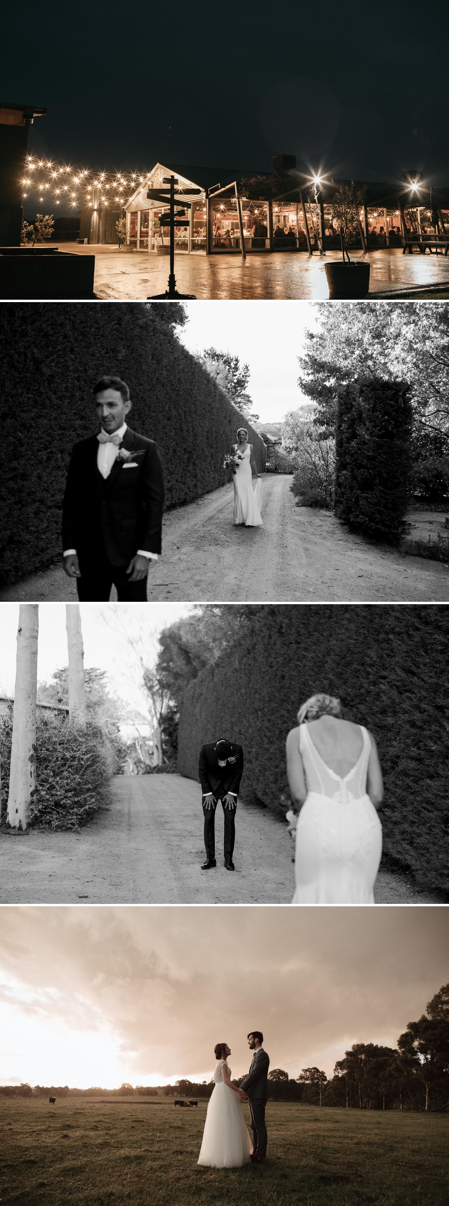 relaxed-wedding-photographer-melbourne_0002.jpg