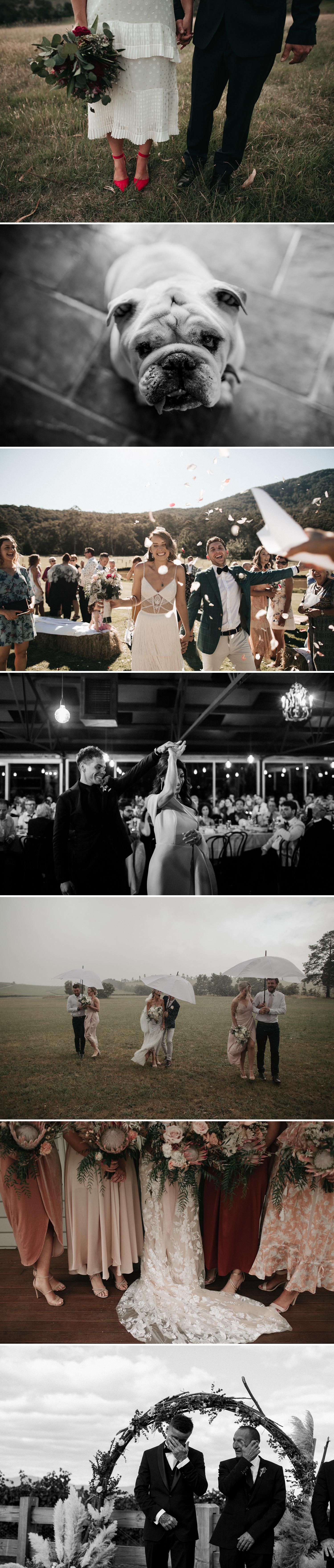 relaxed-wedding-photographer-melbourne_0006.jpg