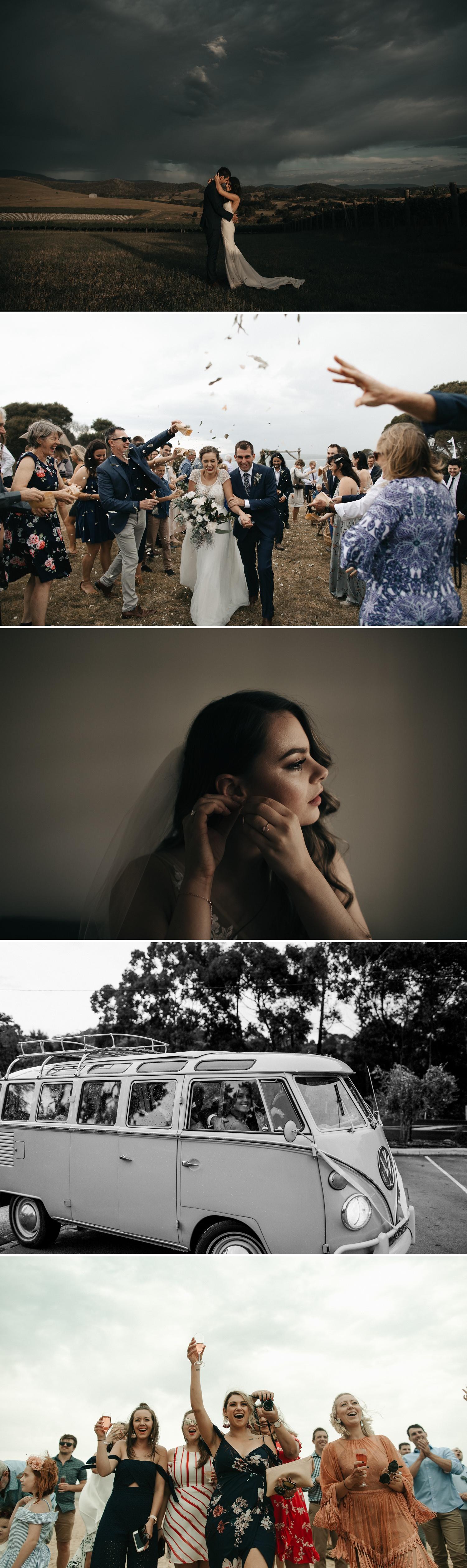 relaxed-wedding-photographer-melbourne_0010.jpg
