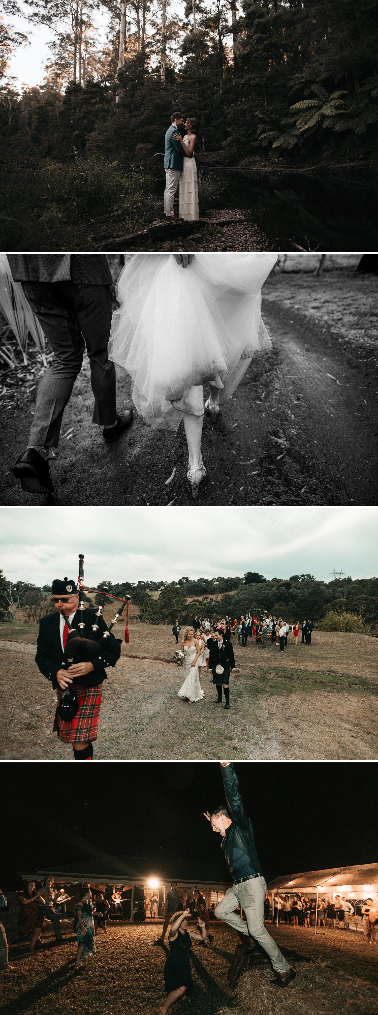 relaxed-wedding-photographer-melbourne_0014.jpg
