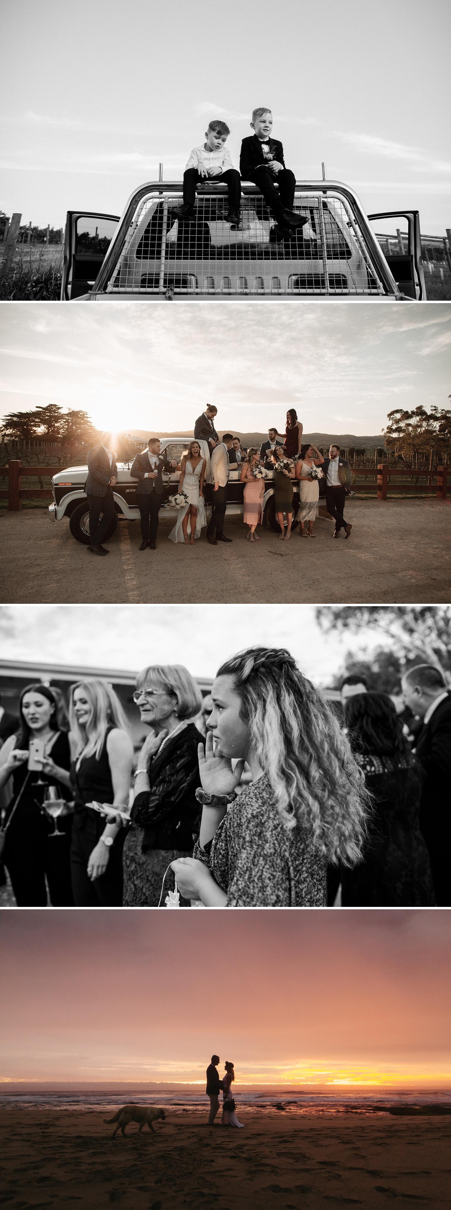 relaxed-wedding-photographer-melbourne_0015.jpg