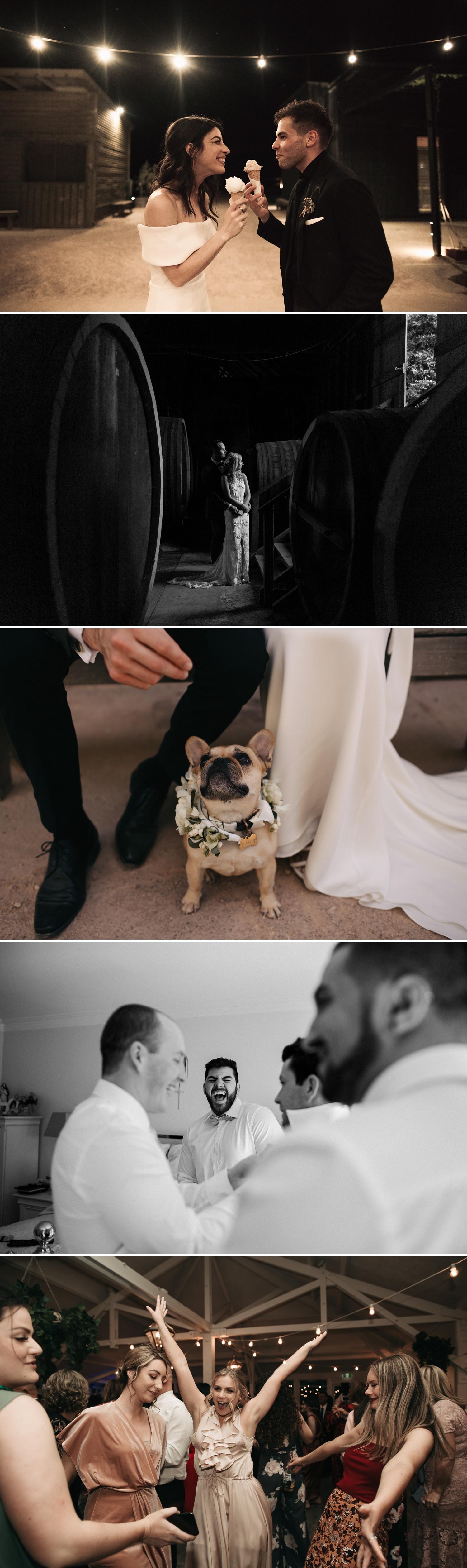 relaxed-wedding-photographer-melbourne_0018.jpg