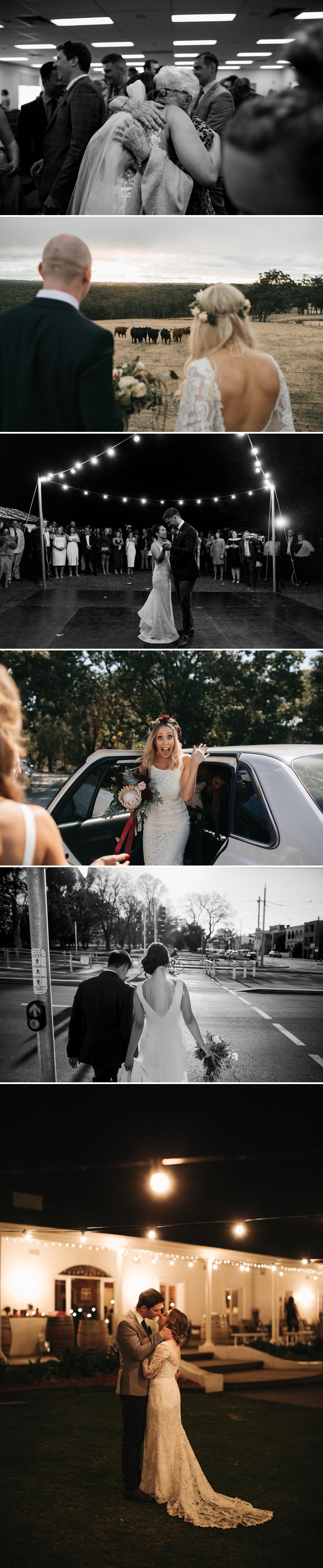 relaxed-wedding-photographer-melbourne_0019.jpg