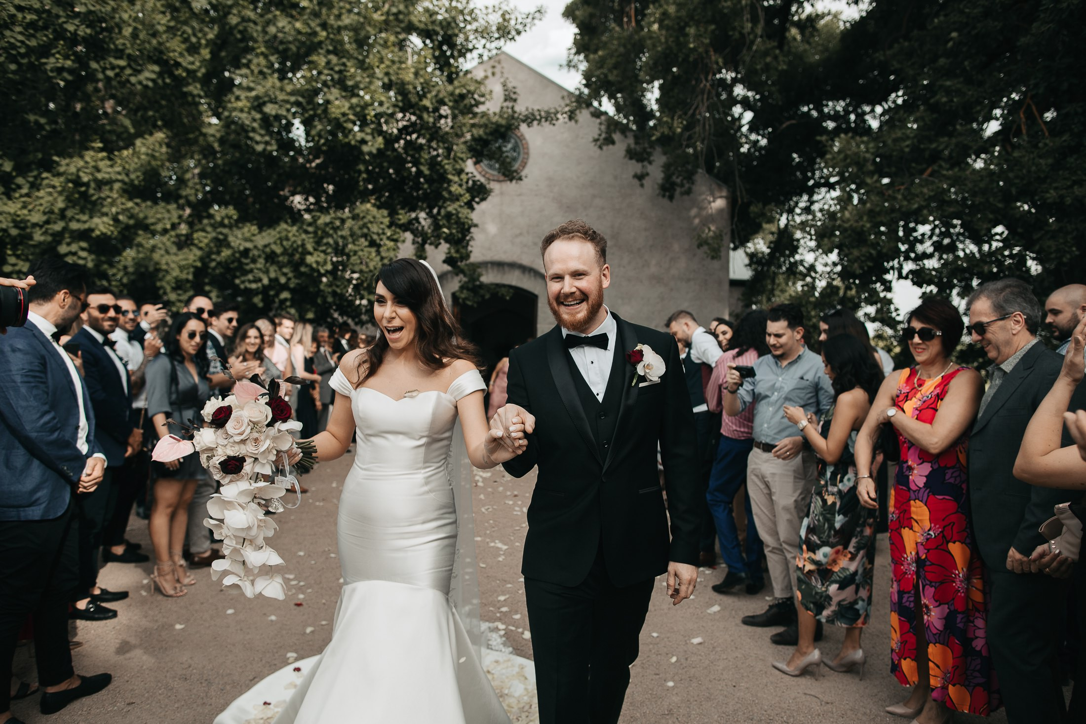 relaxed-wedding-photographer-melbourne_0277.jpg