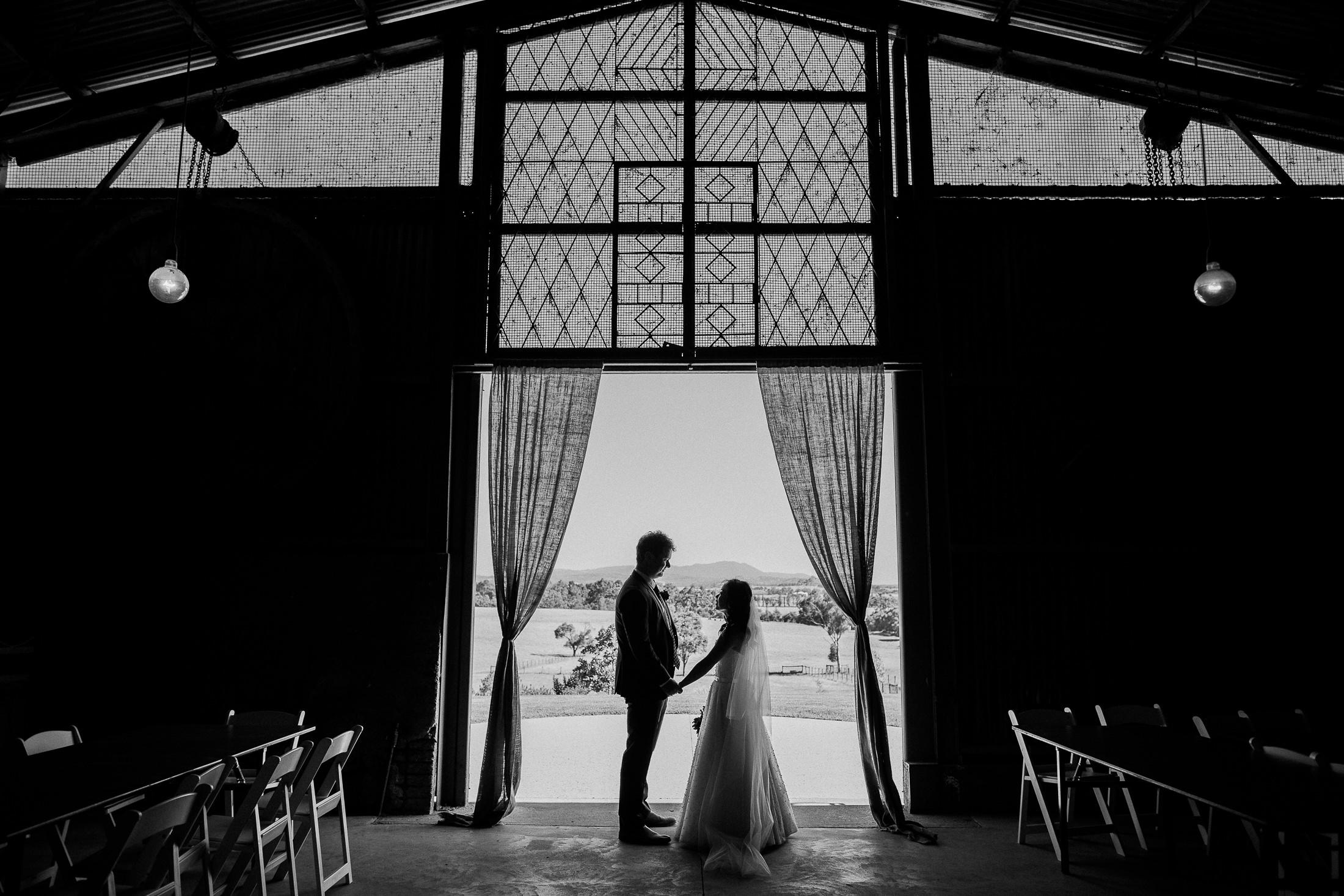 yarra-valley-wedding_0062.jpg